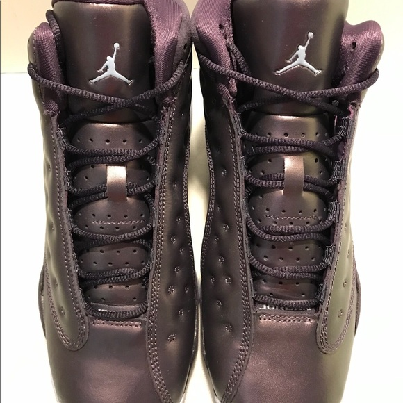 Jordan Shoes | Retro 13 Premium Hc